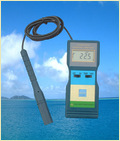 Humidity Meter HT-6290
