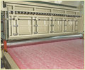 Web Belt Conveyor