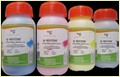 Chemical Color Toner