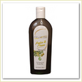 Amla And Neem Hair Oil