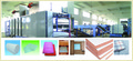 Coir Mat Production Line