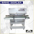 Band Sealer