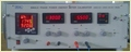 Single Phase Power Energy Meter Calibrator