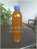 Used Cooking Oil / UCO / UVO / WCO