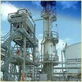 Chemical/Pharmaceutical Plant Or Dairy Plant