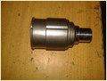 Tvs Flange (Small & Big)