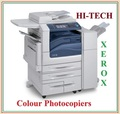 Colour Photocopier Machines For Shop Xerox 7346