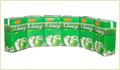 Juice 250ML Paper Box Packing Machine