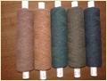 Blanket Yarn Dari Yarn