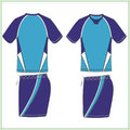 Team Sublimation Soccer Kit