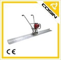 Cosin Cvs25a Vibratory Screed