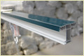 Pvc Window & Door Profile