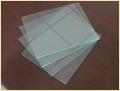 2MM Sheet Glass