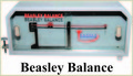 Beasley Balance