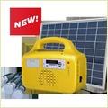 Solar Home System SF-1210P