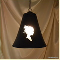 Dl8291Wall Lamp