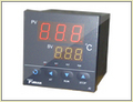 Ai-208g Temperature Controller With Pid Action