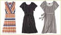 Knit Summer Dresses