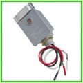LC-125 Thermal Swivel Wire-In Photocontrol