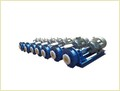 Gfpp Centrifugal Pumps