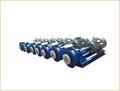 Gfpp Centrifugal Pumps
