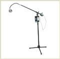 Surgical LED Light
