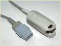 Ge-Ohmeda Spo2 Sensor