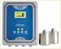 Ultrasonic Sludge Blanket Level Meter