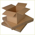 Packaging Cartons For Goods