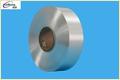20d 24f Nylon 6 Microfiber Yarn