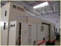Used Plastic Injection Moulding Machines For Sale