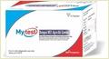Mytest Dengue Rapid Test