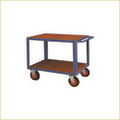 Tray Trolley (BOB-216)