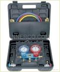 Manifold Gauge Set R410a R407c R22