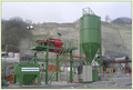 Waste Water Treatment System For Industrial Use