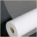 Water Proofing Fiber  Mesh