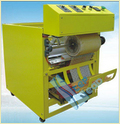 Incense Sticks Agarbatti Sticks Gild Transfer Printing Machine