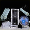 Green Synergy Solar Mini Inverter