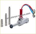 Hydraulic Rescue Cylinder