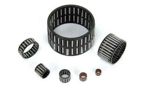 K25*35*30 Needle Roller Cage