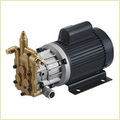 Direct-Driven Fogging Pump - S Series