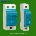 Ns3 Surge Arrester (Spd)