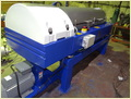 Reconditioned Decanter Centrifuge NX418B-31G
