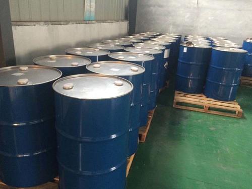 Ethyl Trifluoroacetate 383-63-1