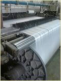 Used Shuttle-Les Weaving Rapier Looms