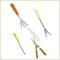 Agri Garden Tools