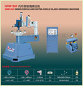 HNW1520 Inner/Outer-Circle Glass Grinding Machine