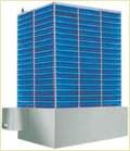 Natural Draft Dry Cooling Towers