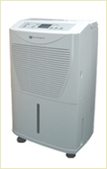 Dehumidifiers For Laser Industries