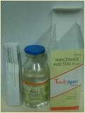 Paracetamol Injection